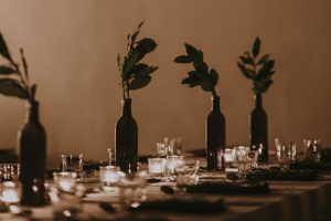 Wedding Planning in Different Seasons